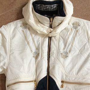 3b7c2cabe6 Sportalm Jackets   Coats - Exclusive Sportalm of Austria ski jacket